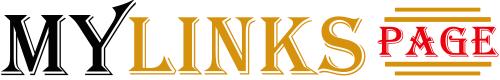 Company Logo For Gregory A. Adamo'