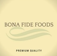 Bona Fide Foods'