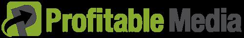 Company Logo For Profitable Media LLC'