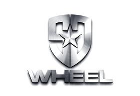 Company Logo For SDWheel'