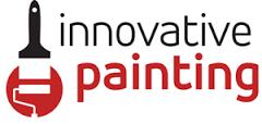Company Logo For Innovative Painting'