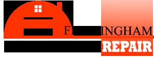 Company Logo For Garage Door Repair Framingham'