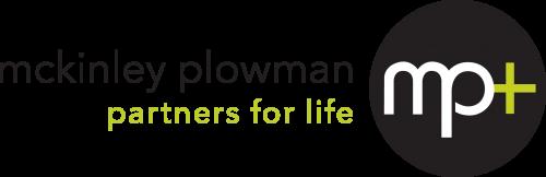 Company Logo For McKinley Plowman & Associates'