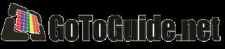 Company Logo For GoTo Guide'
