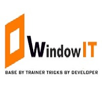 Company Logo For Windowit'