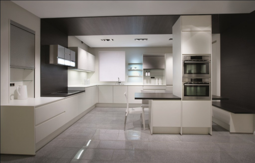 German Kitchens London'