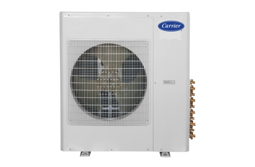 Indoor Cooling Solutions'