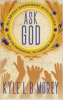 ask God'