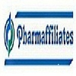 Company Logo For pharmaffiliates'