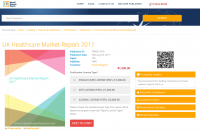 UK Healthcare Market Report 2017