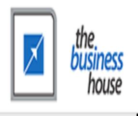 Company Logo For The Business House - Signature Honda'
