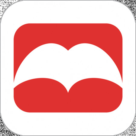 eMagPlus Newsstand'