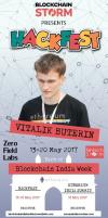 Zero Field Labs'