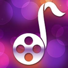 Musik & Film Logo'