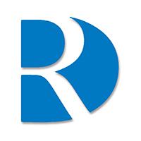 Company Logo For Ruide Technologies Inc.'
