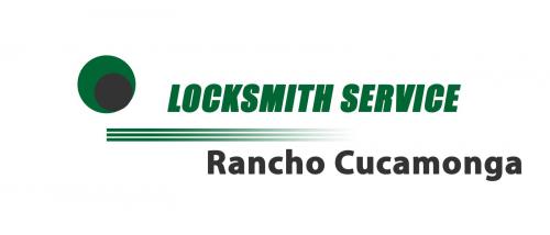 Company Logo For Locksmith Rancho Cucamonga'