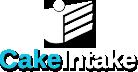 Company Logo For CakeIntake'