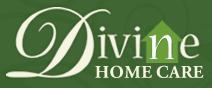 Company Logo For Divine Home Care CA'