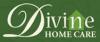 Divine Home Care CA