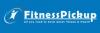 FitnessPickup'