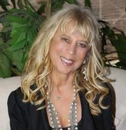 Jane Profile Pic'