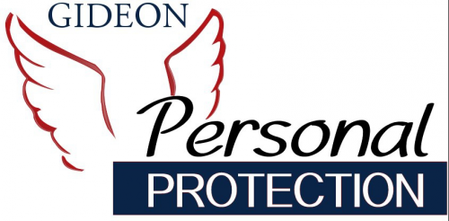 Online resource for self defense products'