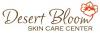 Desert Bloom Skin Care'