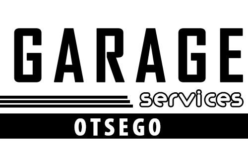 Company Logo For Garage Door Repair Otsego'