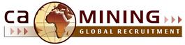 CA Mining'