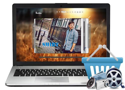 online brochure maker 2'