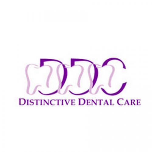 Bloomington Dental   Family Dentist   Edina Dental Clinic'