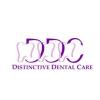 Distinctive Dental Care