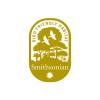 Smithsonian Bird Friendly Certification'