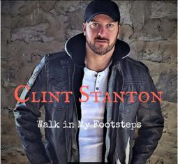 Clint Stanton'