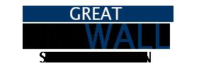 Company Logo For Drywall Repair Carson'
