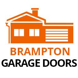 Company Logo For Garage Door Repair Brampton'