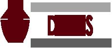 Company Logo For Garage Door Repair Davis'