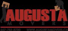 Company Logo For Augusta Movers Toronto'