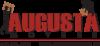 Augusta Movers Toronto