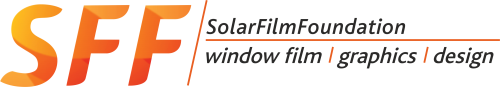 Company Logo For Solar Film Foundation (SFF)'