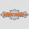 Hemet Fence Corp