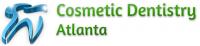CosmeticDentistryAtlanta1.com Logo