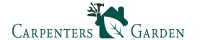 CarpentersGarden.com Logo