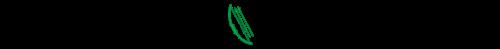 Company Logo For GopherArchery.com'
