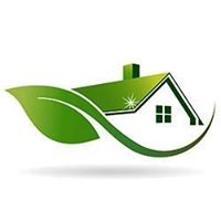 Company Logo For HomeYardConcepts.com'