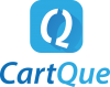 CartQue Inc