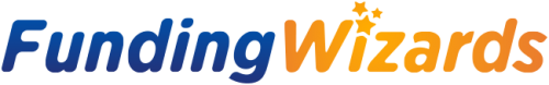 Company Logo For Funding Wizards'