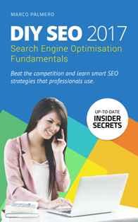 DIY SEO 2017: Search Engine Optimisation Fundamentals'