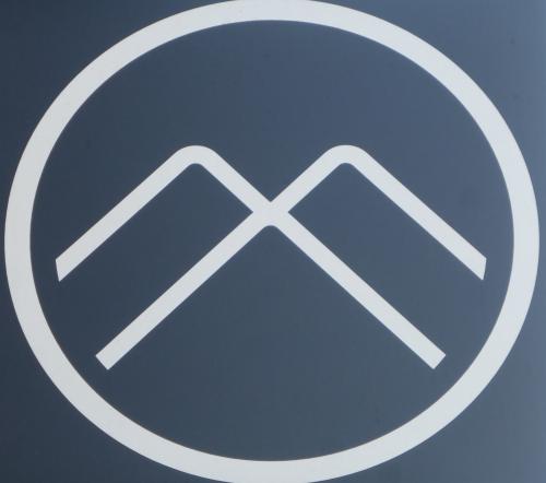 Company Logo For Gaupo Publishing'