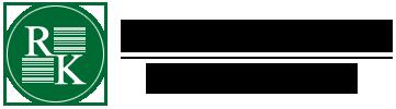 Kilby Law Logo'